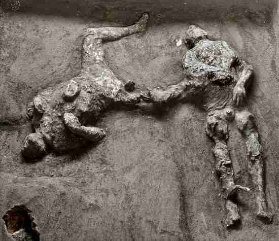 pompeii-man-slave-remains-discovery