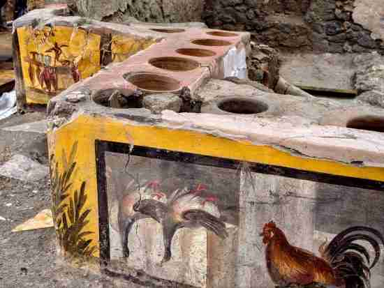pompeii-ancient-fast-food-stand