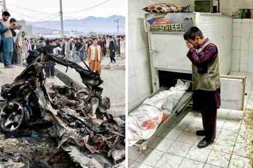 afghanistan girls school bombing thumbnail
