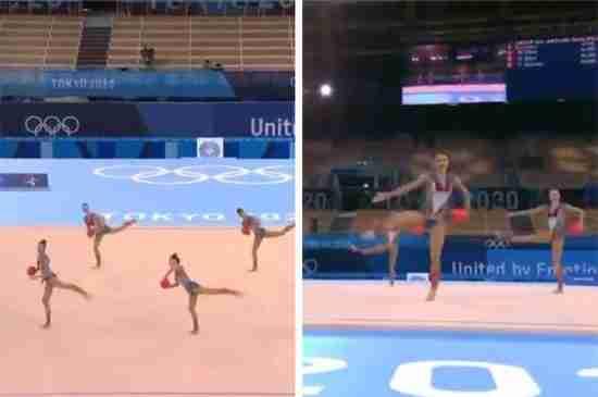uzbekistan-gymnastics-sailor-moon