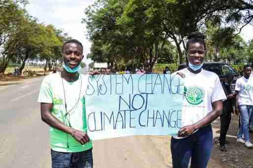 climate change fridays for future protests3