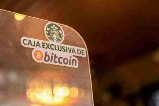 el salvador bitcoin legal tender first country