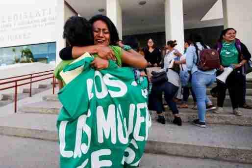 mexico abortion decriminalized2