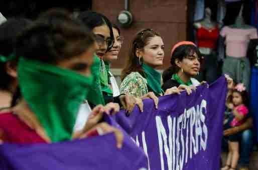 mexico abortion decriminalized3