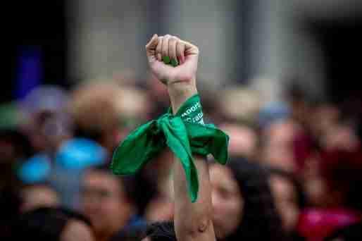 mexico abortion decriminalized4