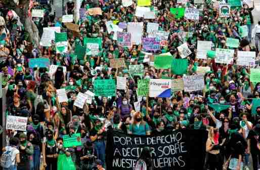 mexico abortion decriminalized5
