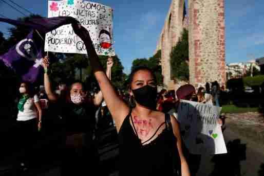 mexico abortion decriminalized6